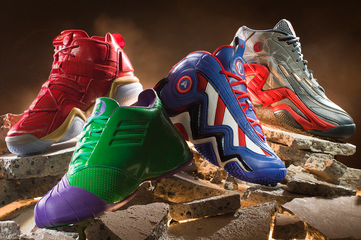 adidas-marvel-avengers-basketball-collection-00