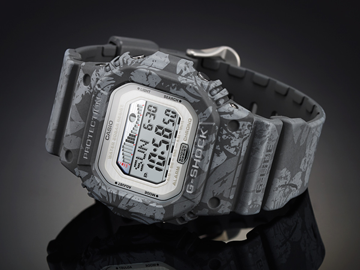 casio-g-shock-g-ride-series-11