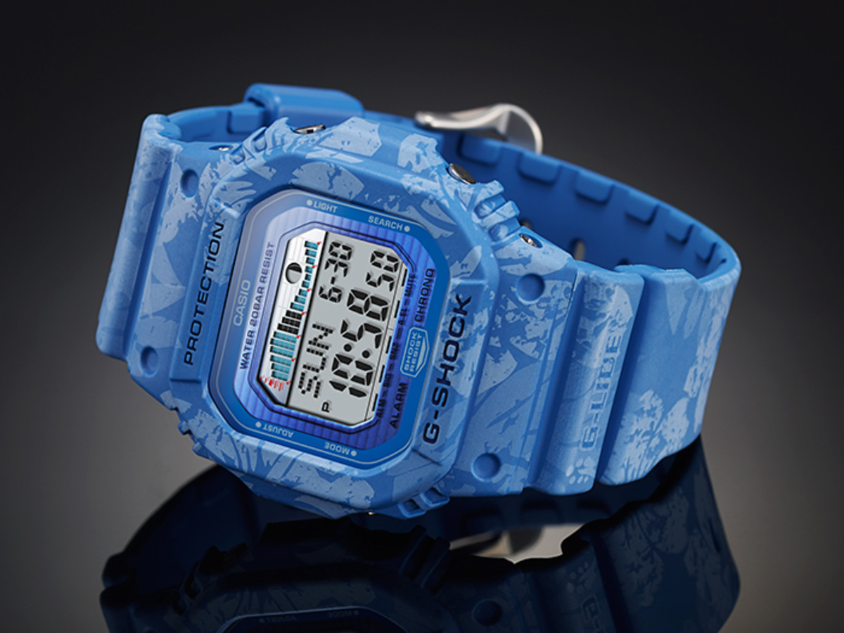 casio-g-shock-g-ride-series-05