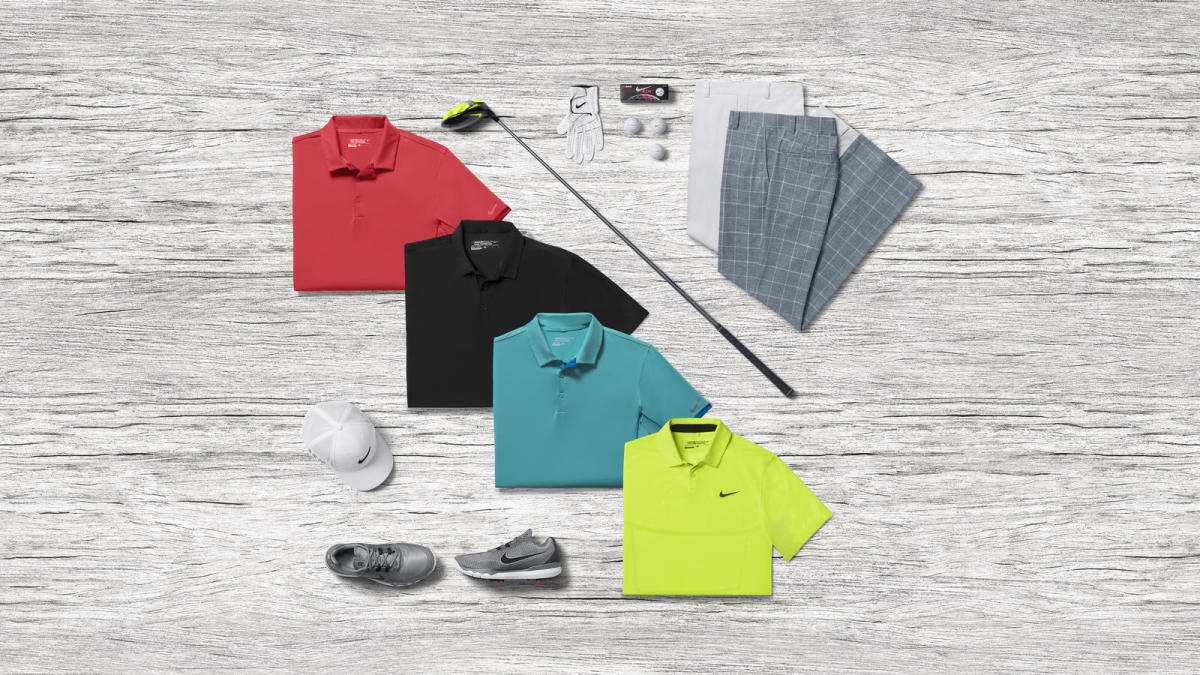 nike-golfers-debut-stretch-woven-apparel-05