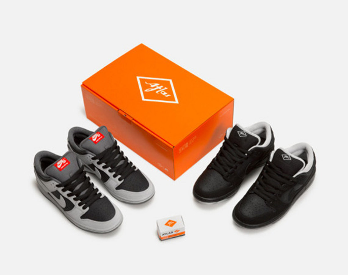 atlas-nike-sb-dunk-low-35mm-collection-00