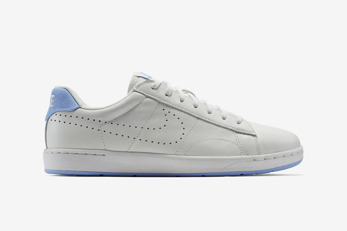 new arrival 7f5a2 00b11 Nike Tennis Classic Ultra Leather