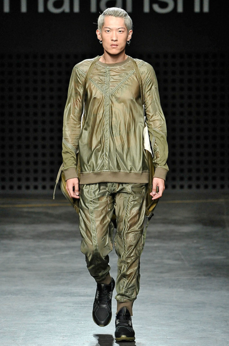 maharishi-spring-summer-2016-collection-runway-show-14
