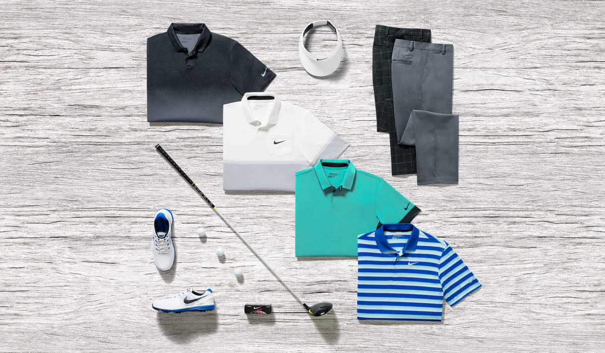nike-golfers-debut-stretch-woven-apparel-04