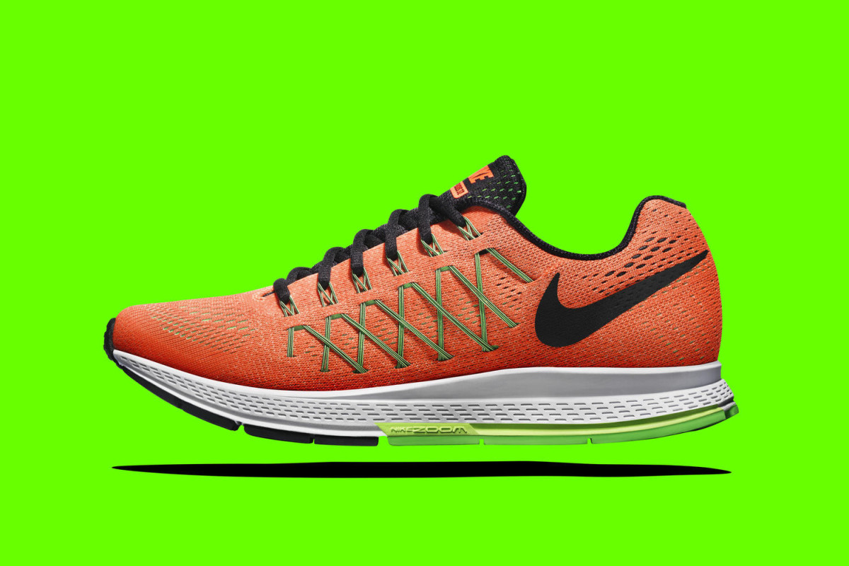 2015-nike-zoom-air-collection-03
