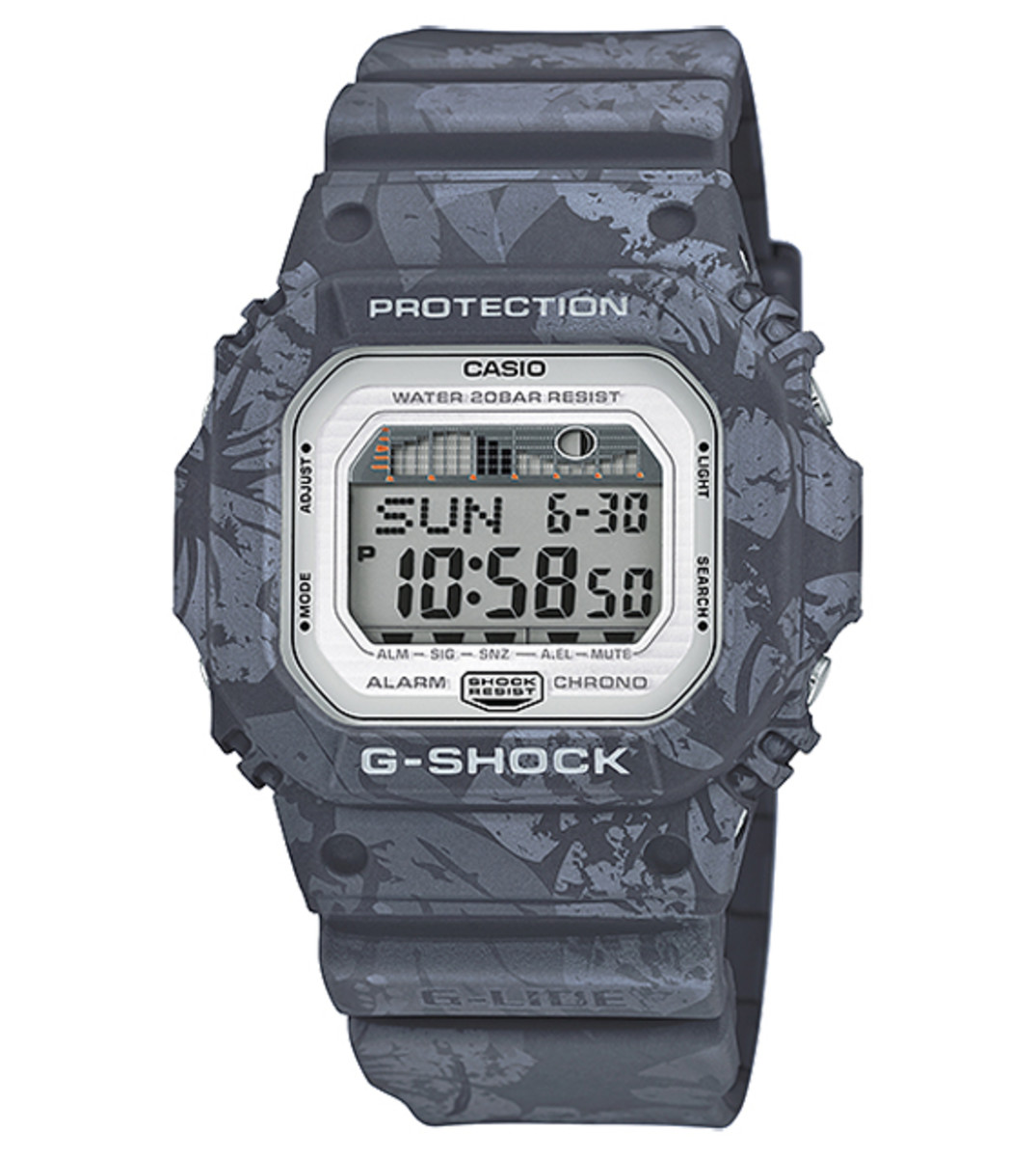 casio-g-shock-g-ride-series-04