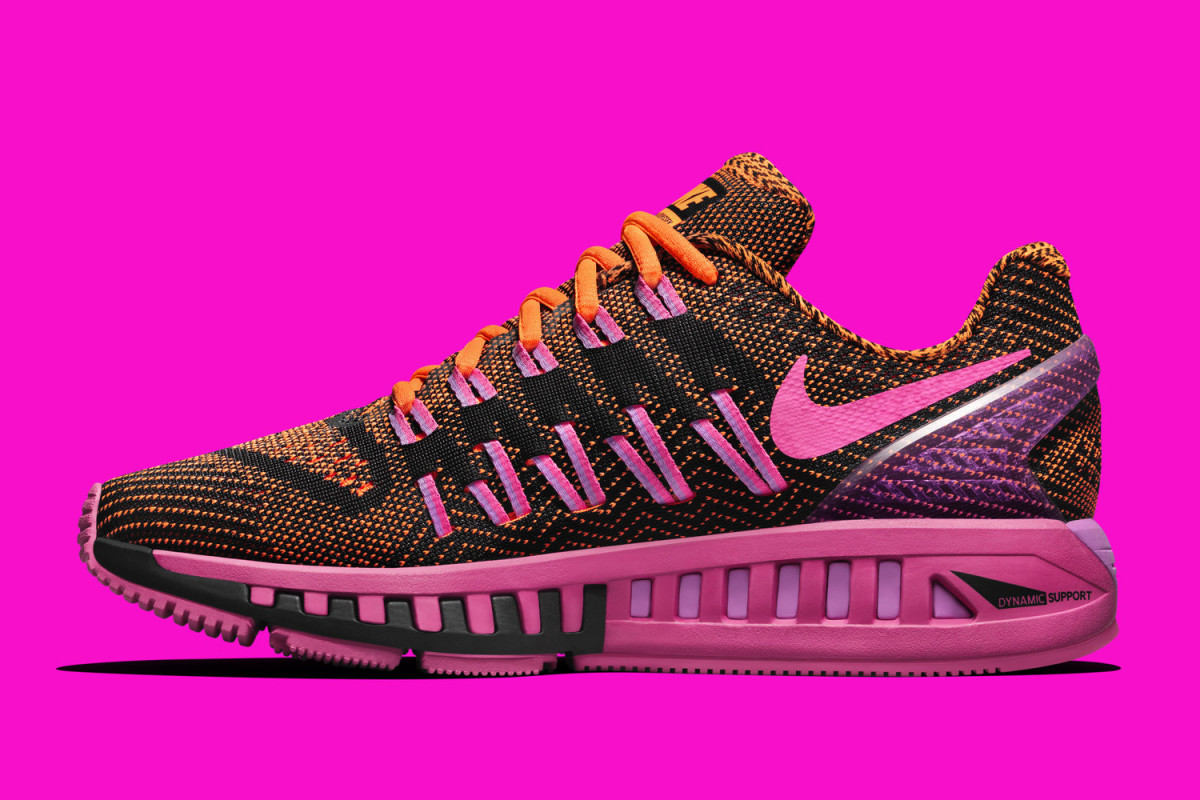 2015-nike-zoom-air-collection-12