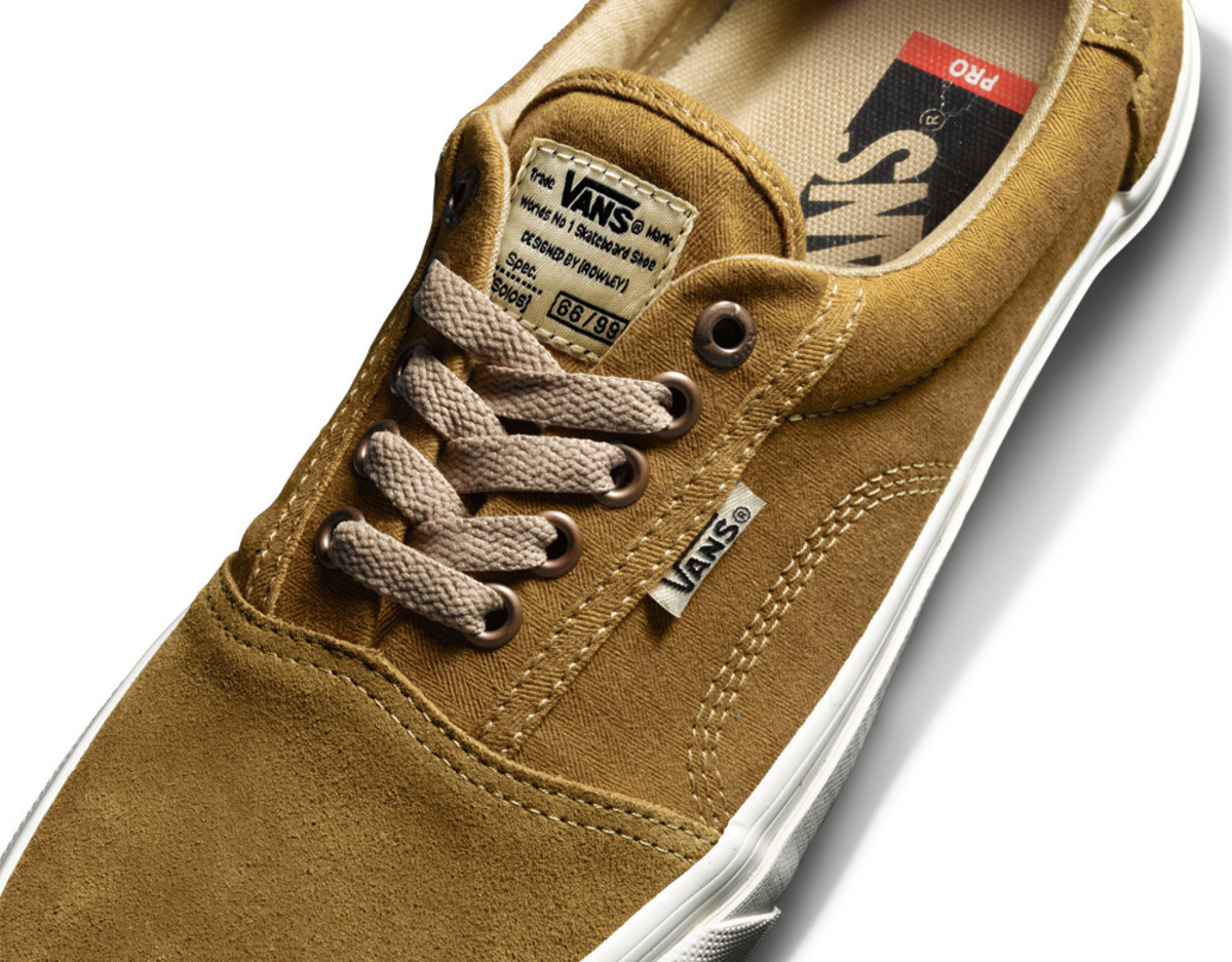 van-presents-the-geoff-rowley-signature-footwear-and-apparel-collection-05