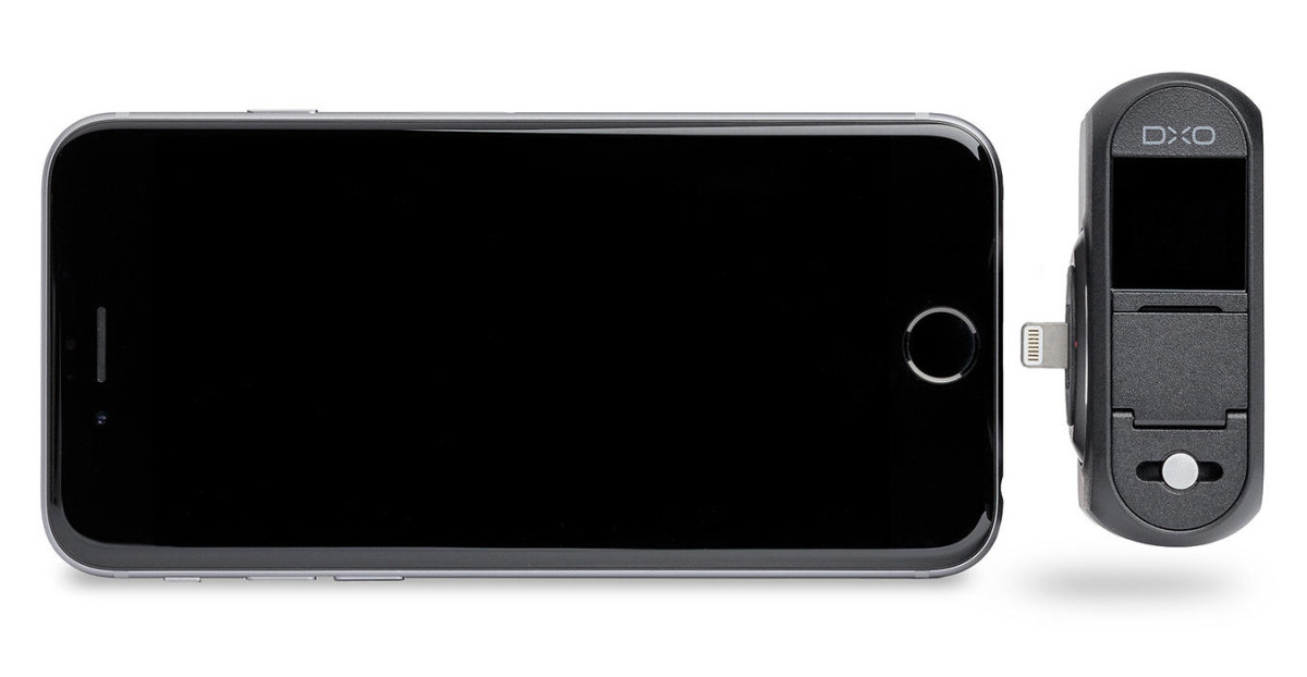 dxo-one-turns-iphone-into-dslr-quality-camera-04