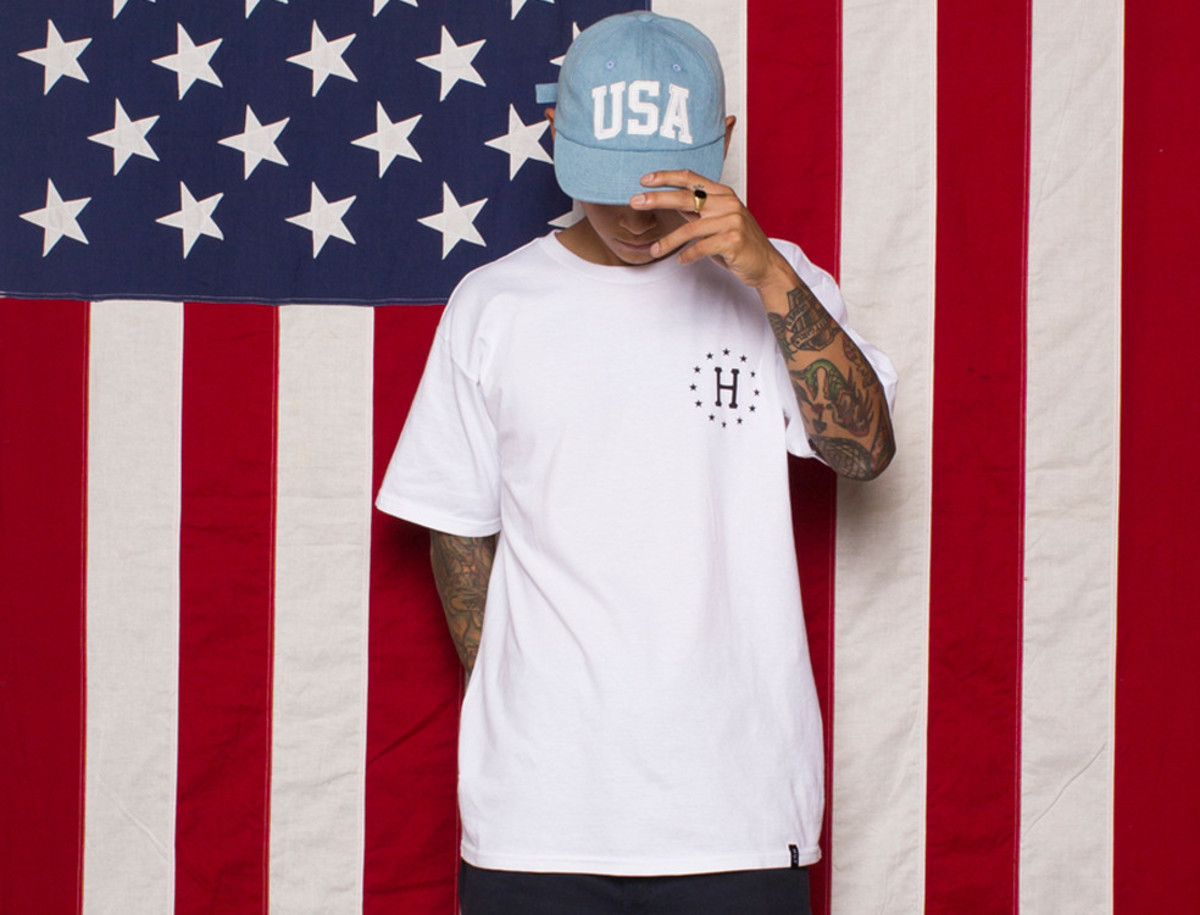huf-usa-4th-of-july-pack-03
