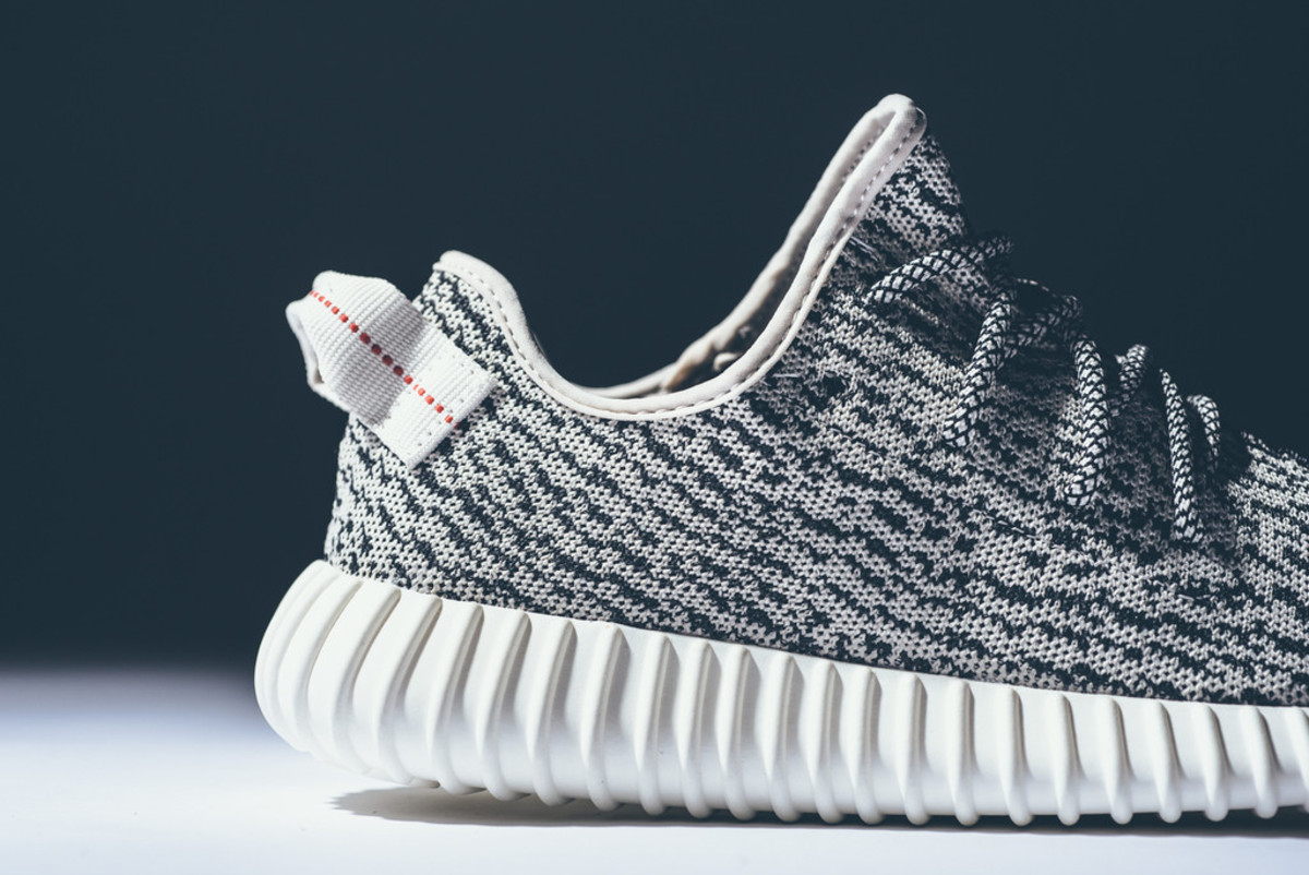 adidas-yeezy-350-boost-low-release-reminder-05