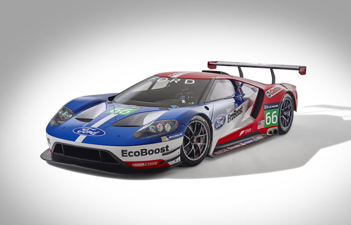 ford-gt-will-return-to-le-mans-01