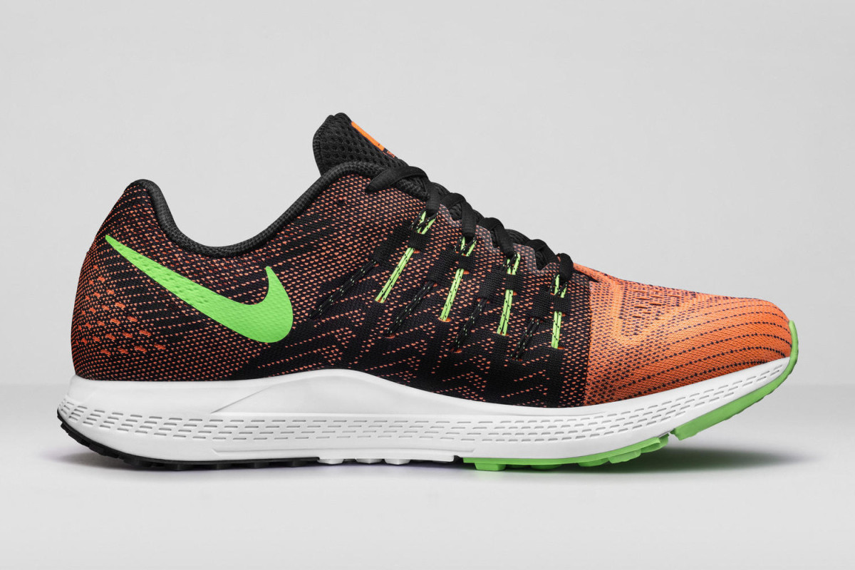 2015-nike-zoom-air-collection-07