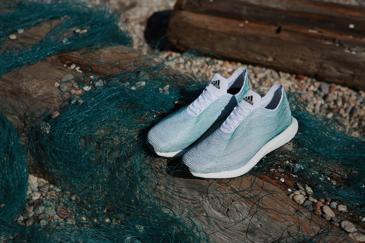 adidas-parley-for-the-oceans-footwear-concept-02