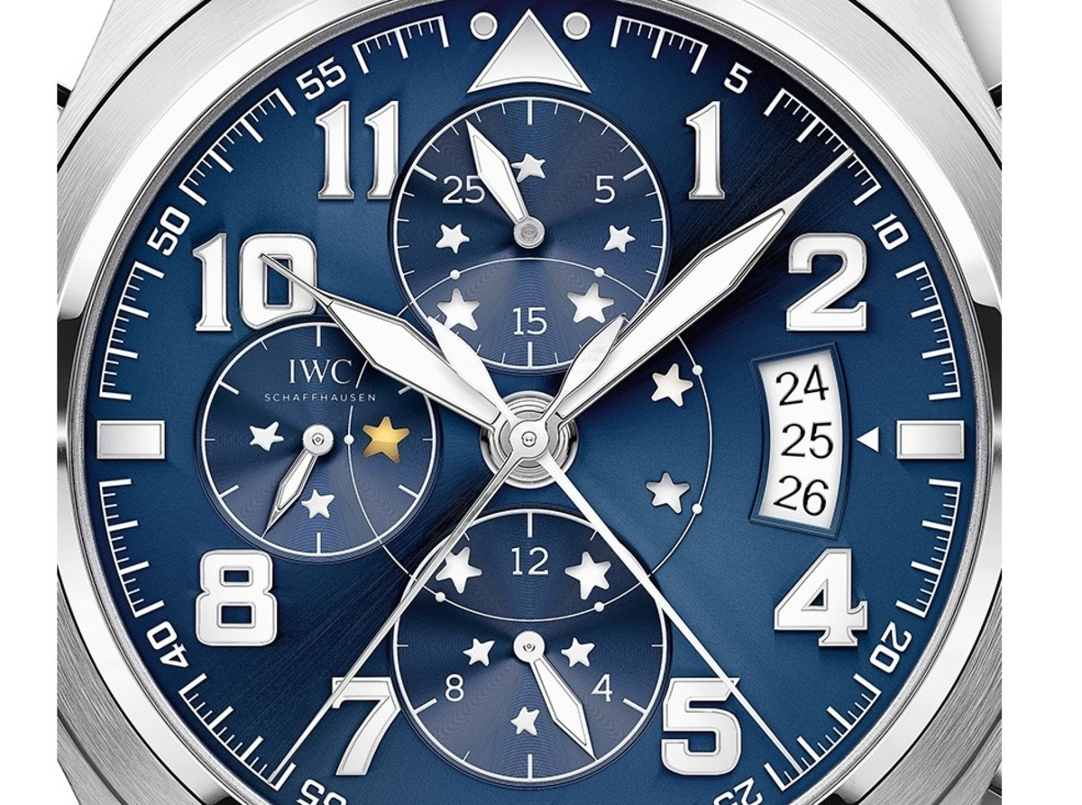 iwc-pilots-watch-double-chronograph-edition-le-petit-prince-4