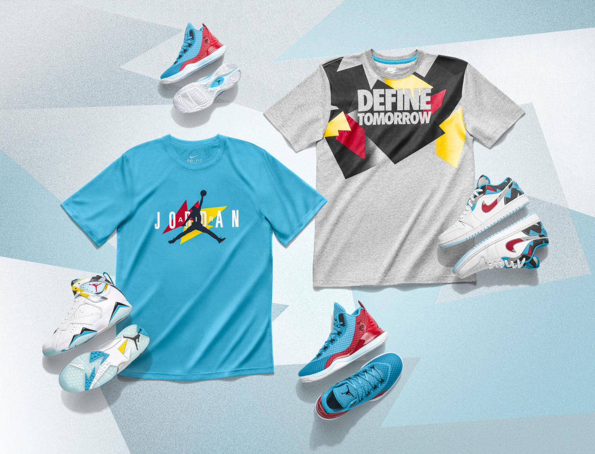 nike-2015-n7-collection-01