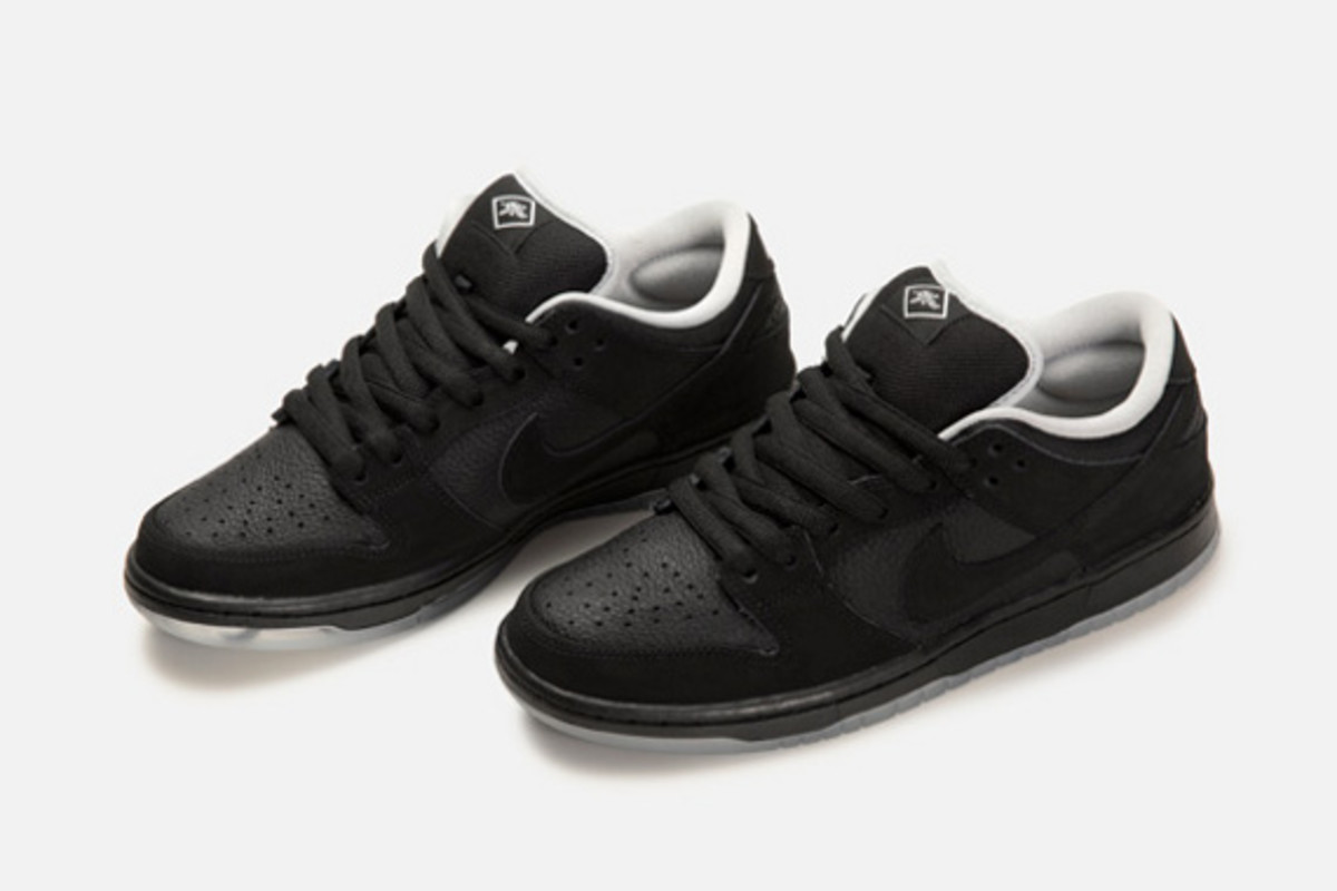 atlas-nike-sb-dunk-low-35mm-collection-06
