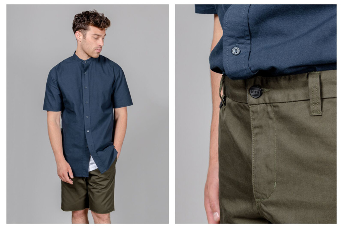 kith-summer-2015-collection-02