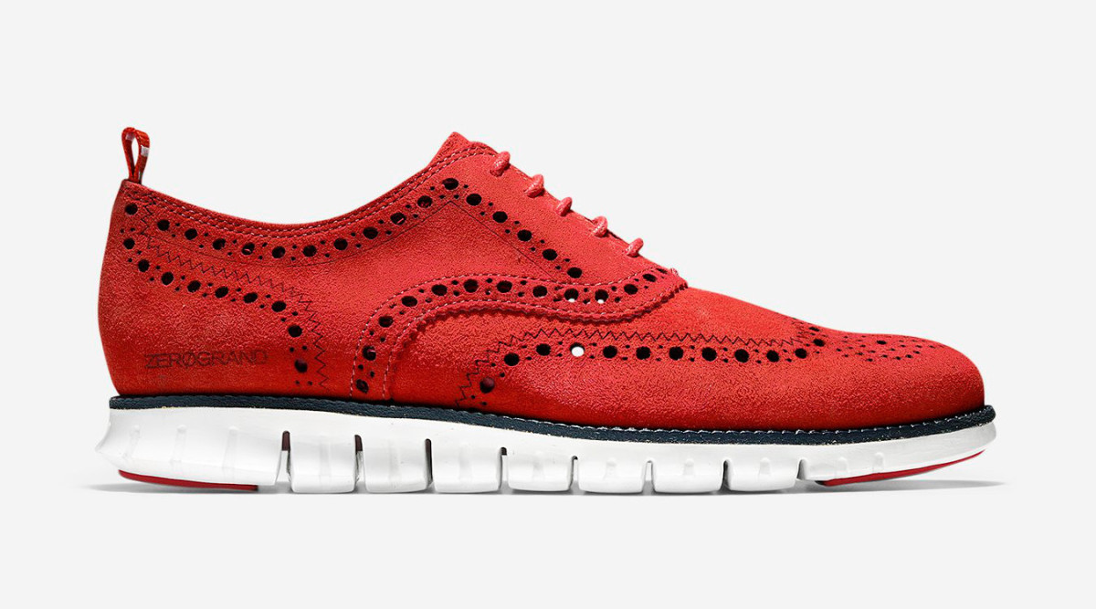 cole-haan-4th-of-july-collection-03