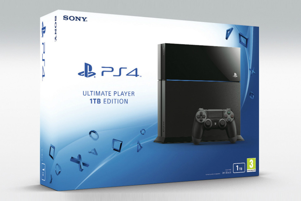 sony-playstation-4-ultimate-player-edition-00