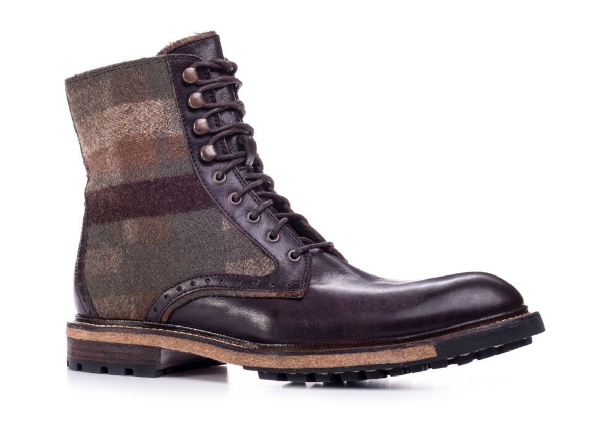 woolrich-footwear-fall-winter-2015-collection-14