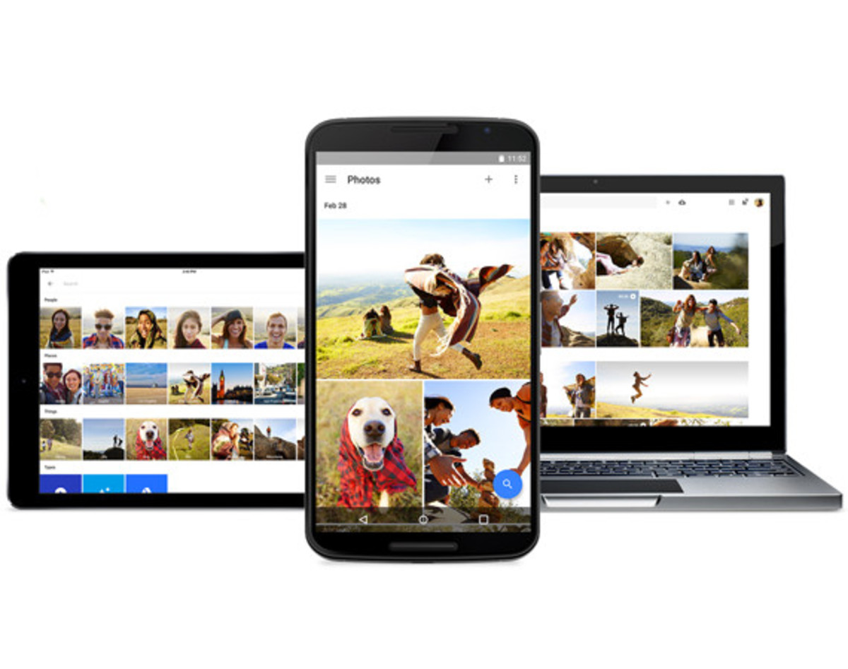 google-photos-offers-free-unlimited-storage