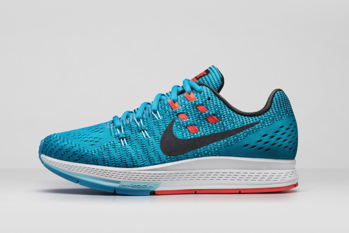 2015-nike-zoom-air-collection-15