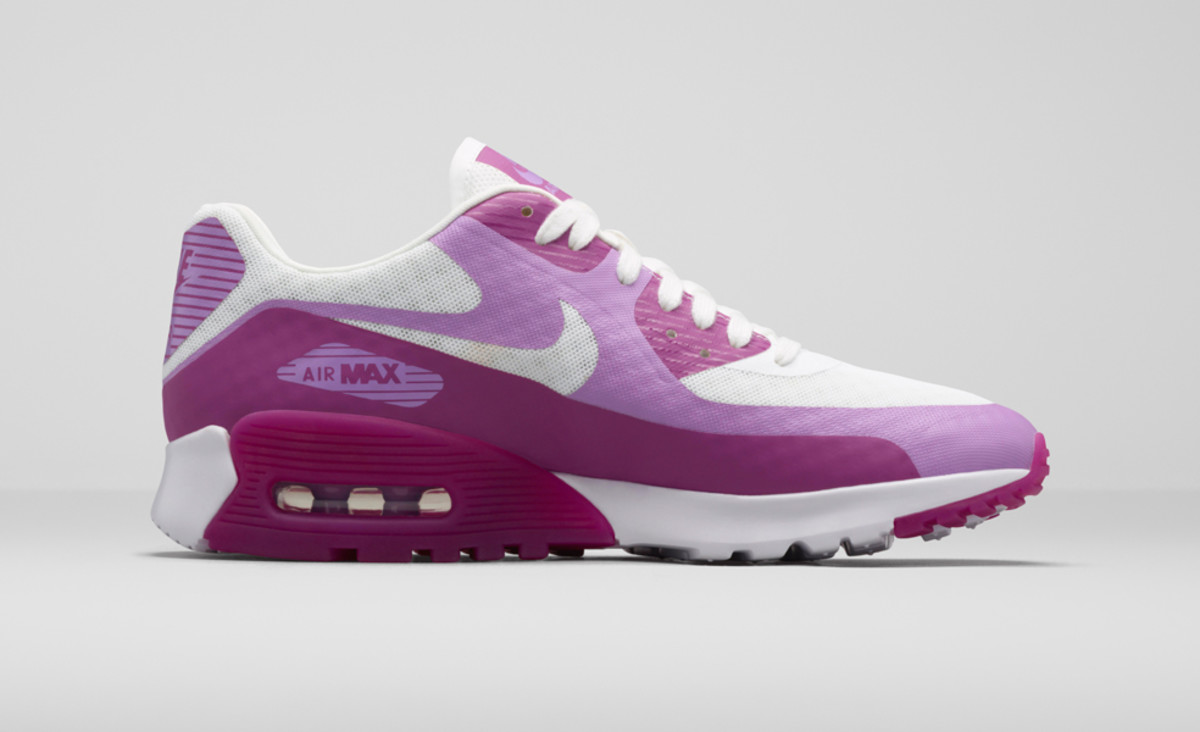 nike-air-max-90-ultra-05