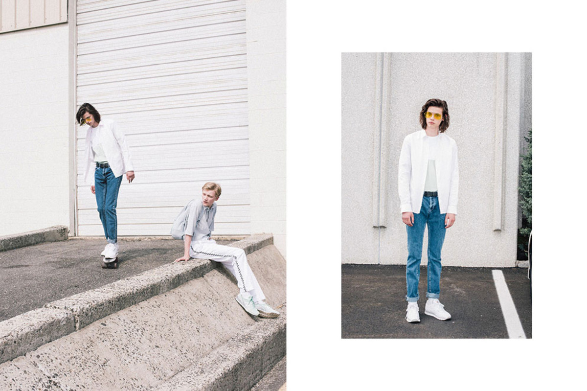 opening-ceremony-white-noise-spring-summer-2015-editorial-09