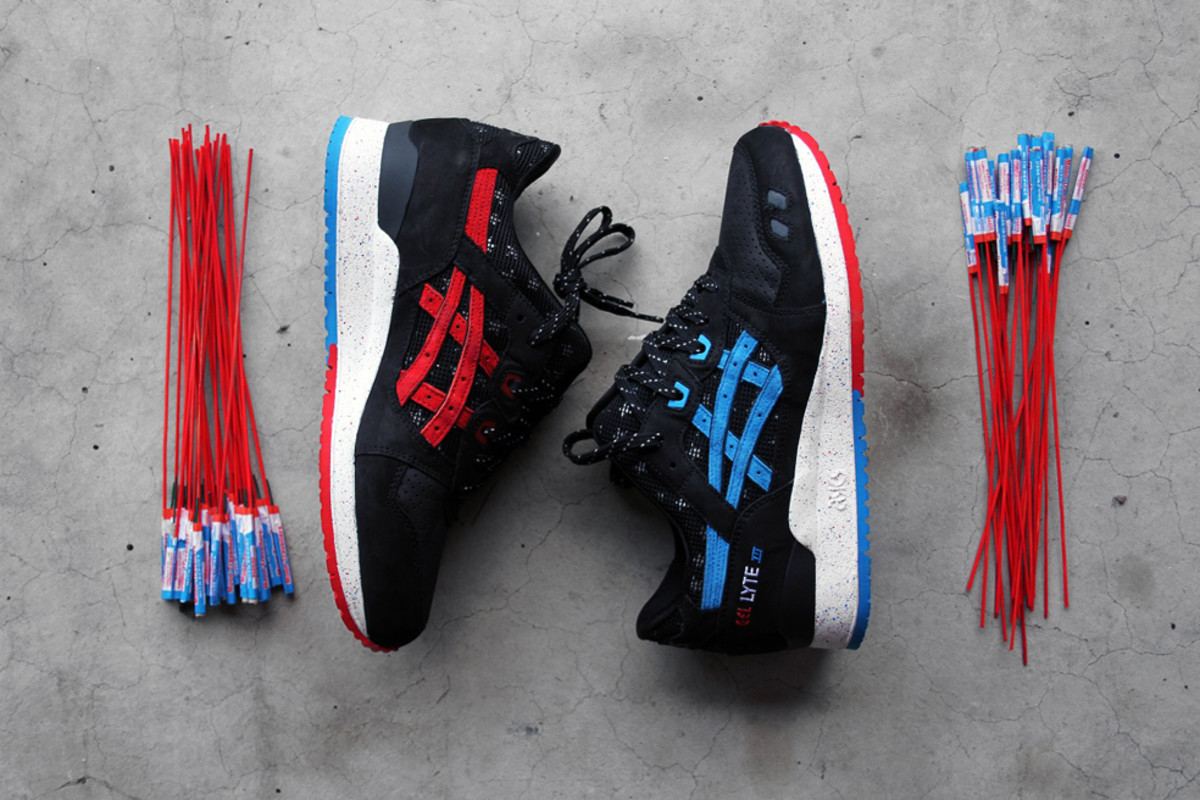 villa-wale-asics-gel-lyte-iii-bottle-rocket-00