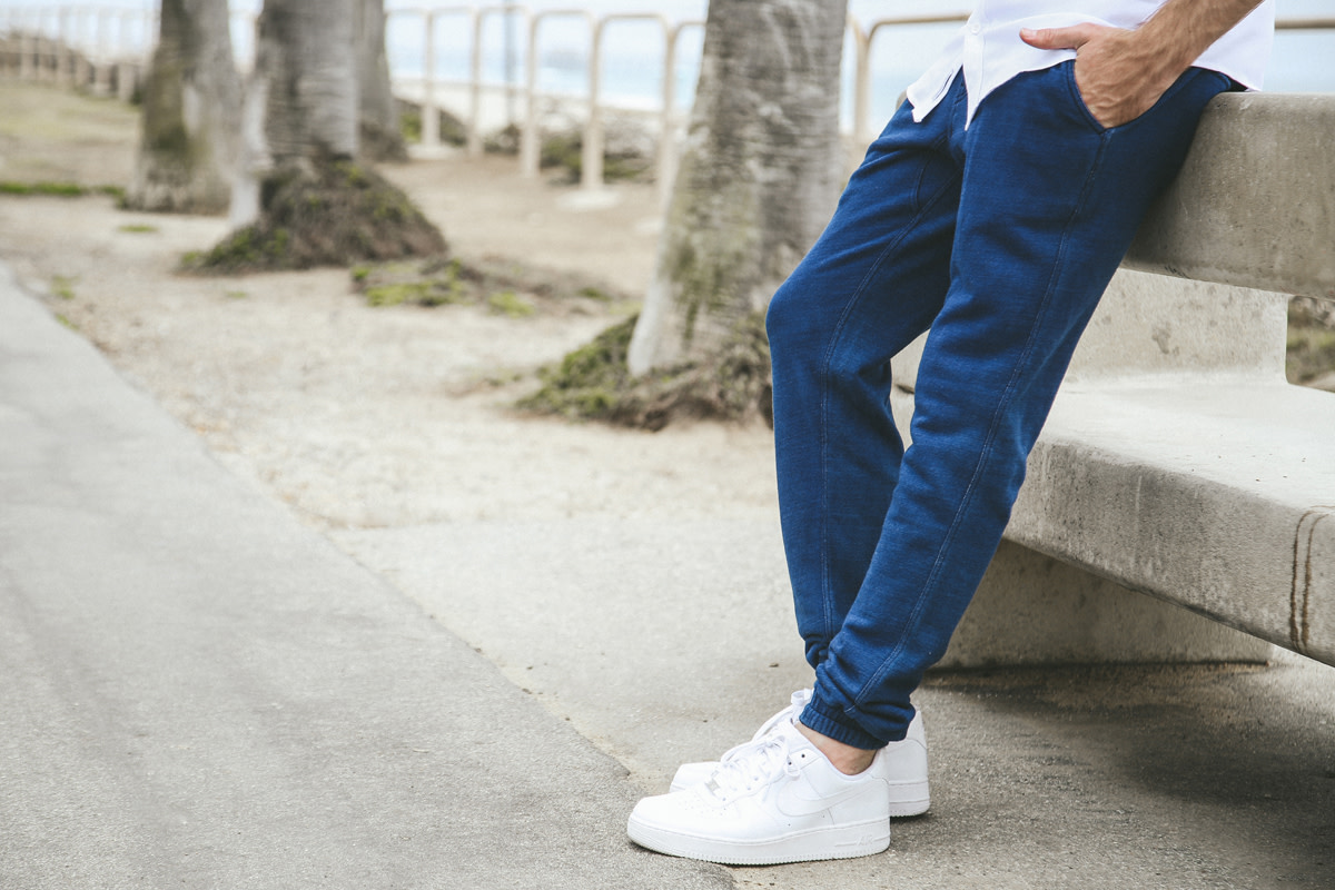 publish-brand-introduces-jogger-pants-day-08