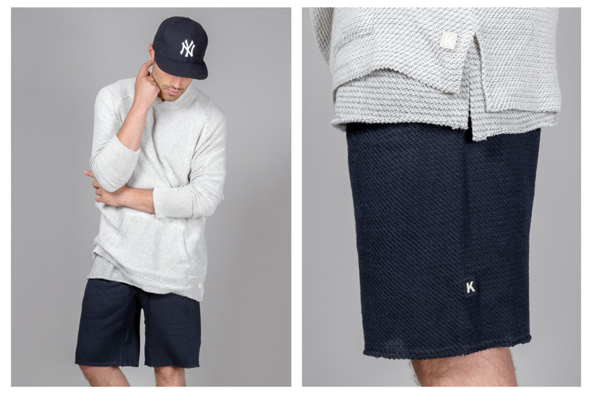 kith-summer-2015-collection-00