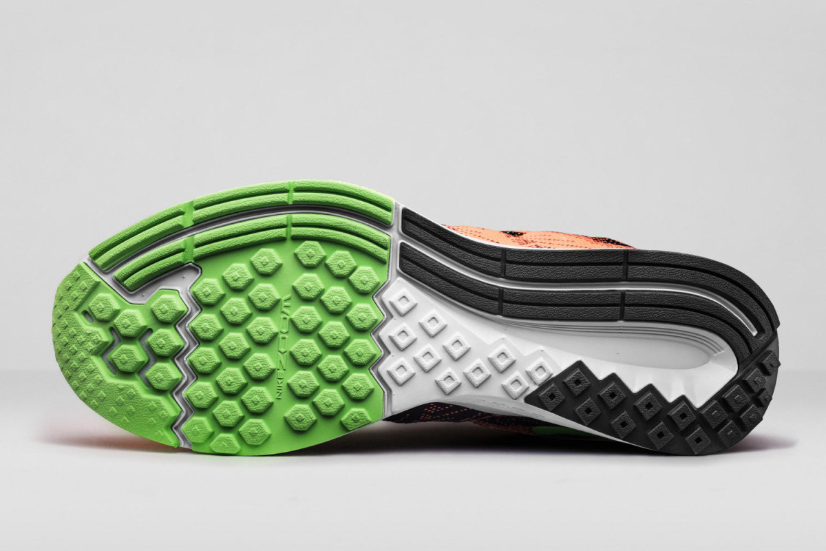 2015-nike-zoom-air-collection-08
