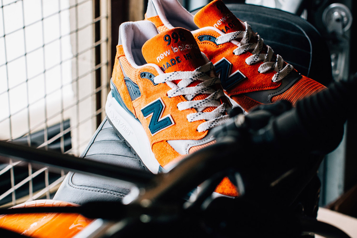 new-balance-m998ctl-available-now-01