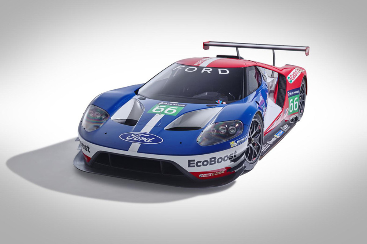 ford-gt-will-return-to-le-mans-00