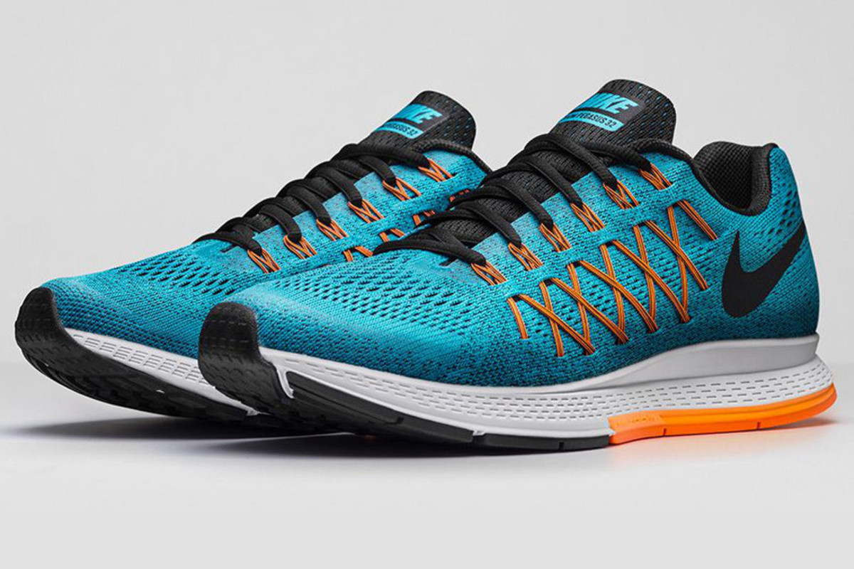 air zoom pegasus 32