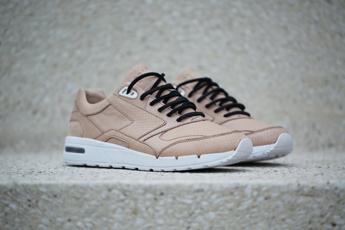 bait-brooks-fusion-oyster-02