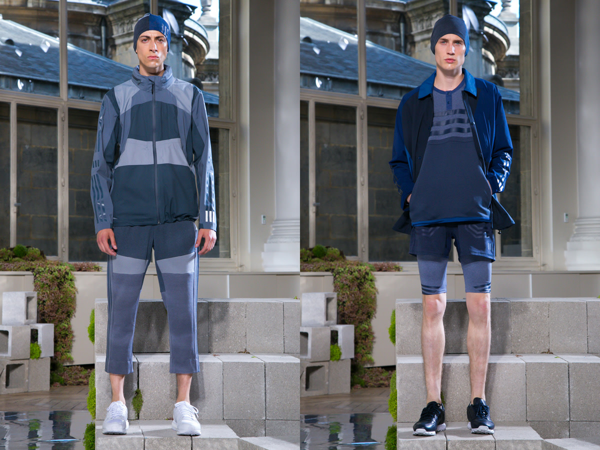 adidas-originals-by-white-mountaineering-fashion-week-presentation-01