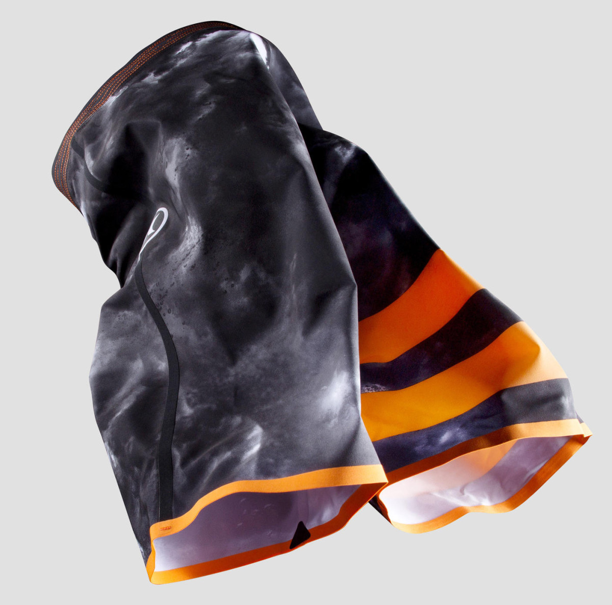 hurley-phantom-jjf-elite-boardshort-05