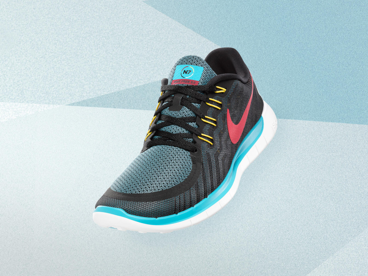 nike-2015-n7-collection-05