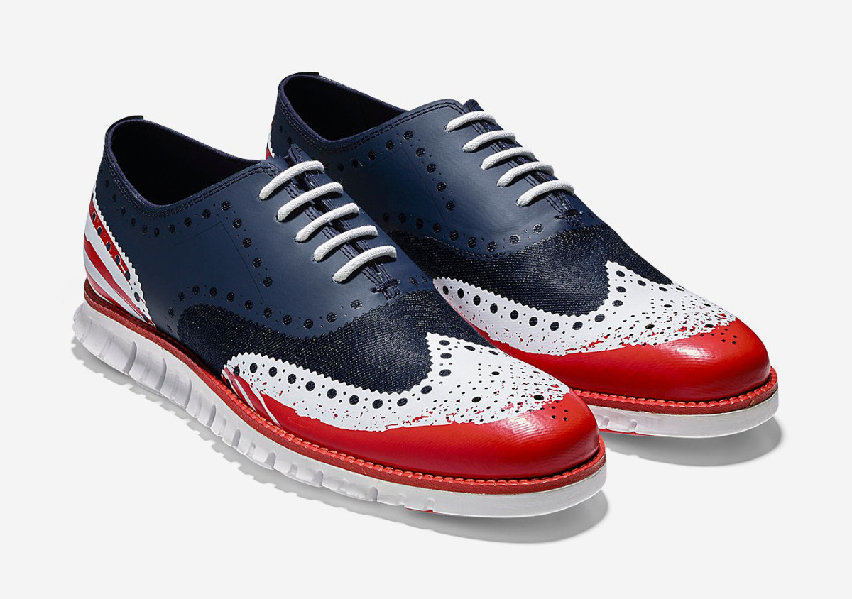 cole-haan-4th-of-july-collection-06