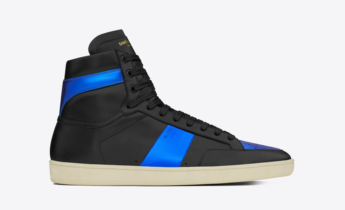 saint-laurent-fall-winter-2015-sneaker-collection-04