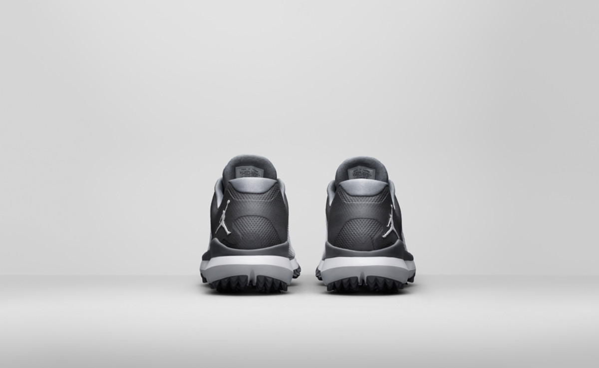jordan-flight-runner-golf-11