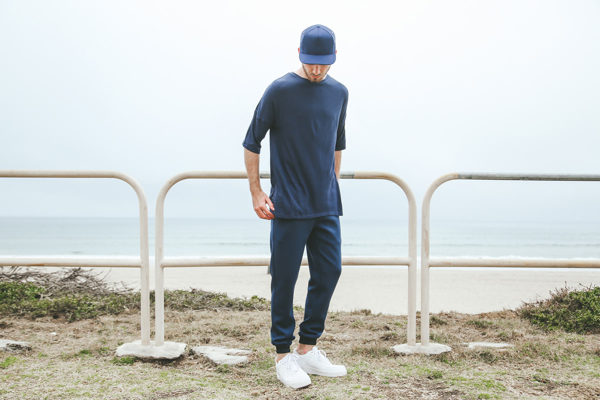 publish-brand-introduces-jogger-pants-day-05
