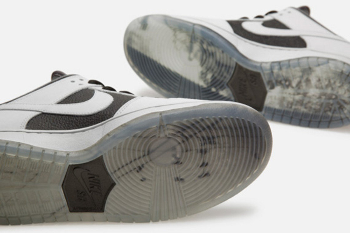 atlas-nike-sb-dunk-low-35mm-collection-05