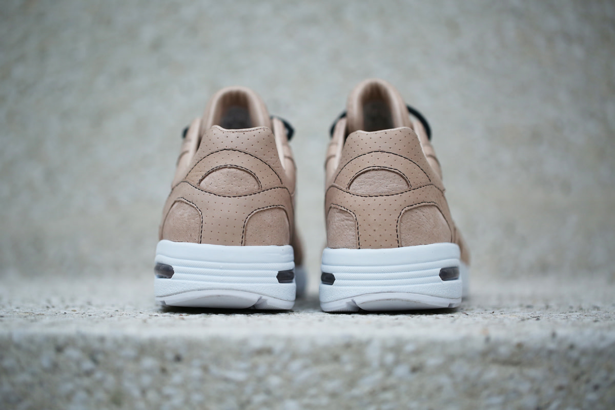 bait-brooks-fusion-oyster-05