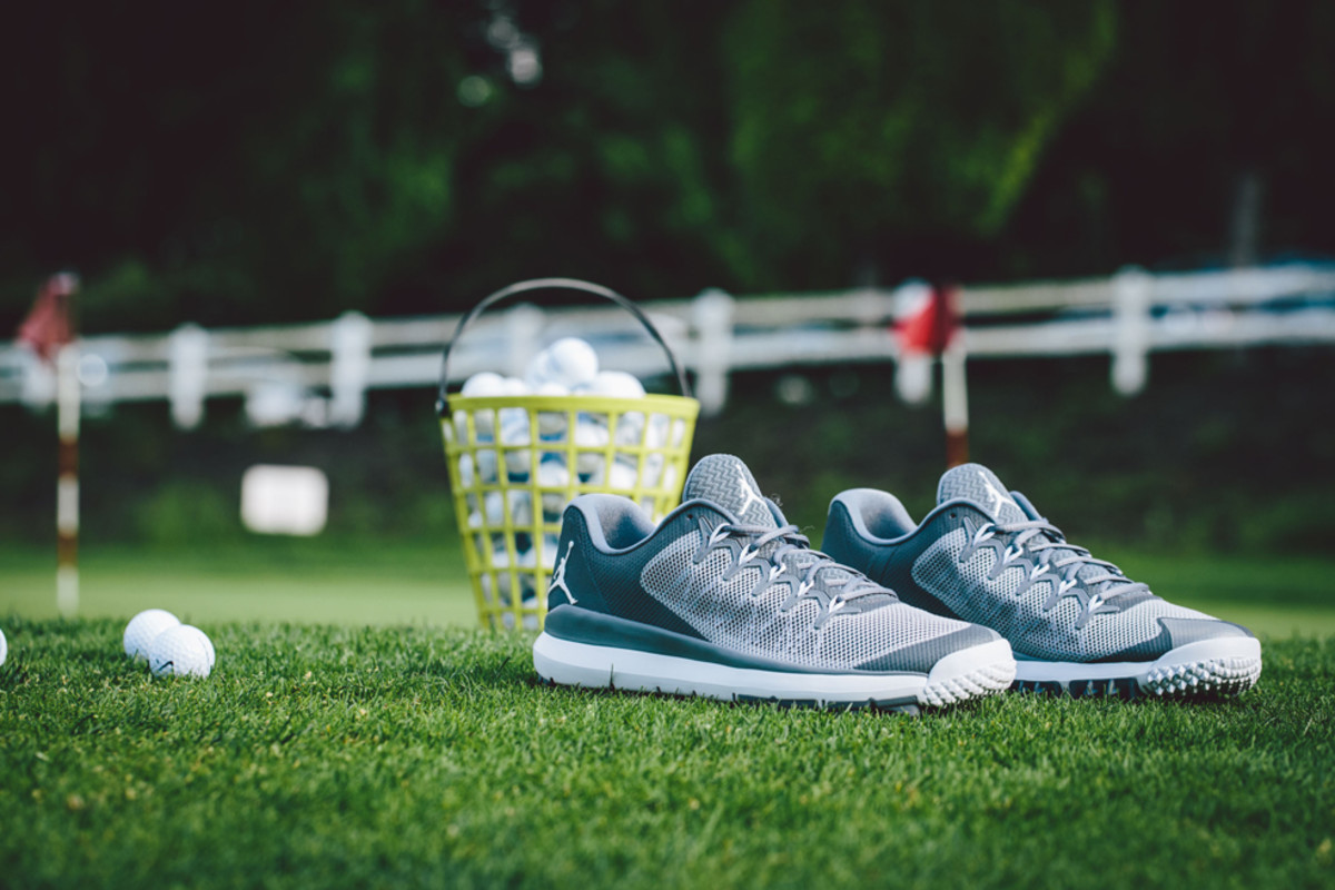 jordan-flight-runner-golf-01