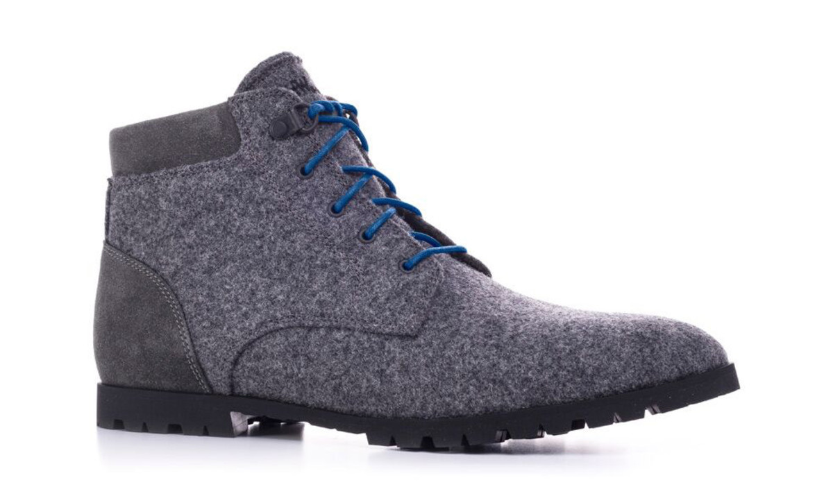 woolrich-footwear-fall-winter-2015-collection-18