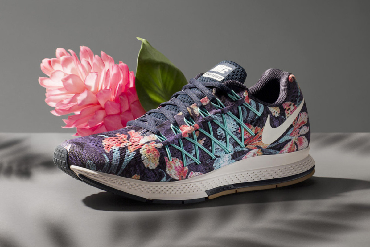 nike-photosynthesis-pack-00