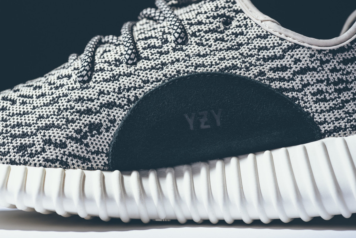 adidas-yeezy-350-boost-low-release-reminder-06
